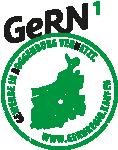 GeRN – Gewerbe in Roggenburg vernetzt Logo